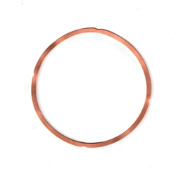 Cylinder Base Gasket 1mm