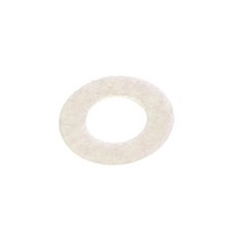 advance-weight-spacing-washer  61660220001
