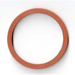 M22x27 Copper Sealing Ring