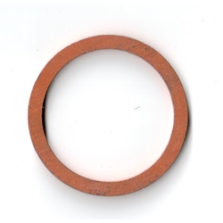 M24x30 Copper Sealing Ring