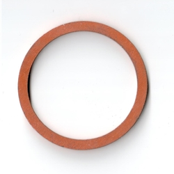 M28x34 Copper Sealing Ring