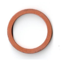 M20x26 Copper Sealing Ring