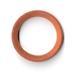 M16x22 Copper Sealing Ring