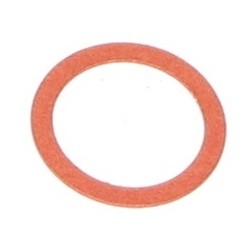 Weber IDF Fuel Filter Plug Seal 41530.024
