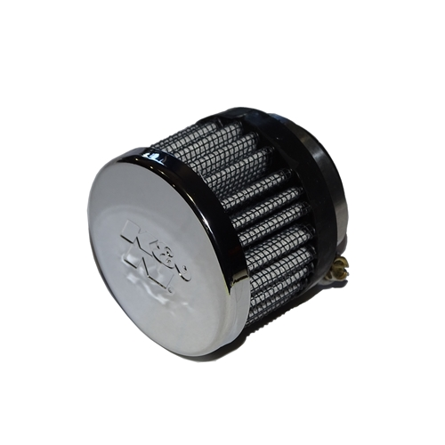 K & N Oil Breather Filter RC-2540