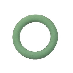 O-Ring, Oil return Tube