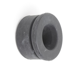 Bushing, A-Arm Front