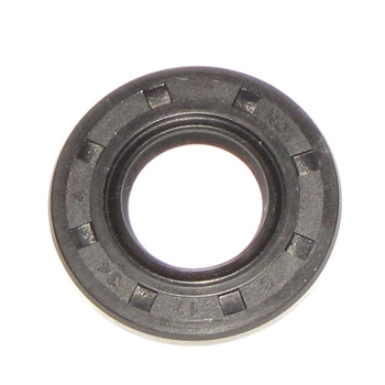 MFI Pump Seal, 901.110.222.00, 901-110-222-00, 90111022200