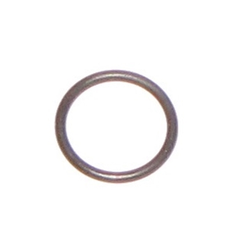 999.040.002.00, 999-040-002-00, 999 040 002 00, Wiper Post Seal