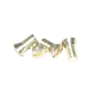 616.100.917.00, 616-100-917-00 Throttle Plate Screw