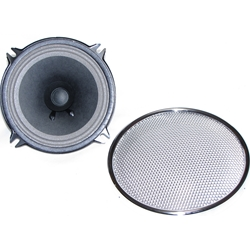 grille-and-speaker-kit  61664550400