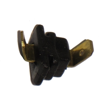 Insulated Connector Distributor Pass Through
