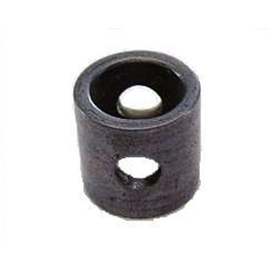 sleeve-heater-bolt  64421175100