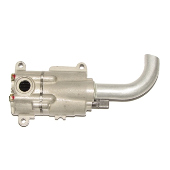High Volume Oil Pump 901.107.002.02