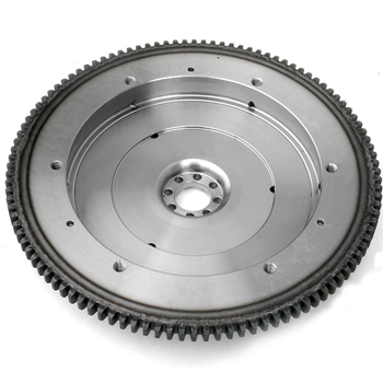 Flywheel, 180mm