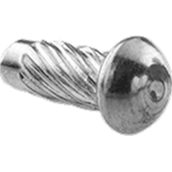 Name Plate Retaining Pin