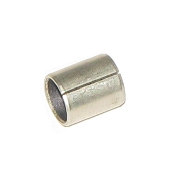 MFI Throttle shaft bushing 90111011100
