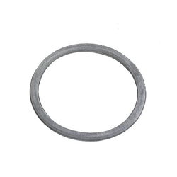 gasket-to-seal-lens-light-gray  64463141301