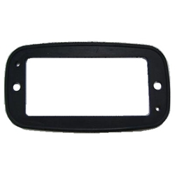 base-gasket-back-up-light  64463164505