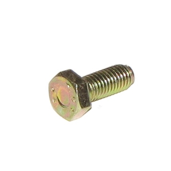 Hex head Bolt 8 x 20
