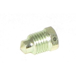 venturi-retaining-screw  64840003