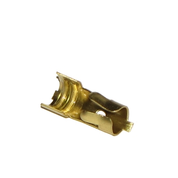 Crimp on connector 911.609.510.00