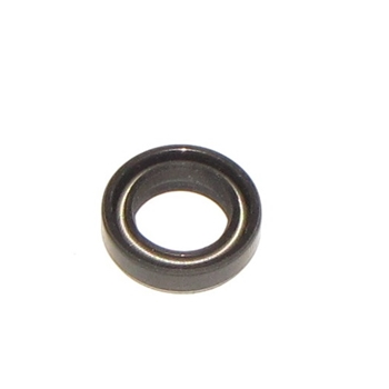 Distributor Shaft Seal Internal 159 169