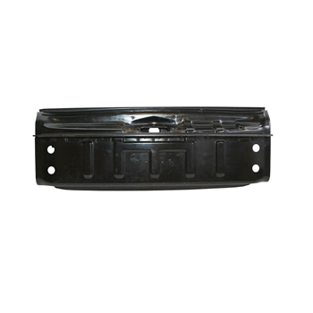front-compartment-trunk-panel  90150103120