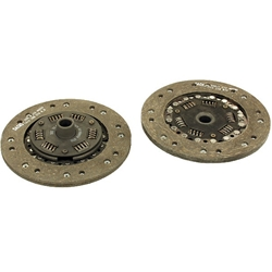friction-disc-200mm-sachs  69211601601