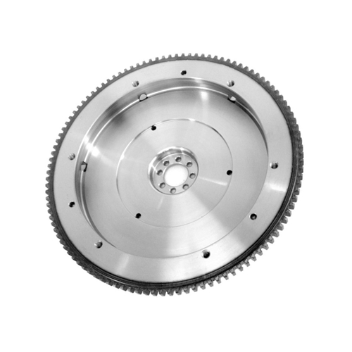 356-200mm-flywheel  61610220103/A
