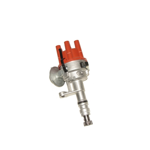 001.911SC-ignition-distributor