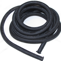 75-mm-braided-fuel-hose  7.5 m/m fuel hose
