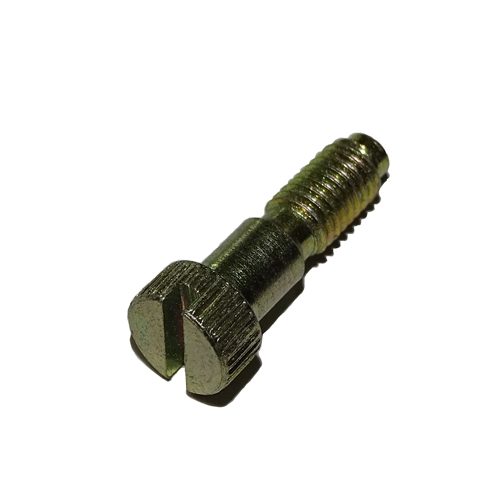 Weber Idle Stop Screw