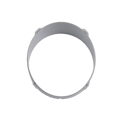 Headlight Ring Insert, (USA Headlight)