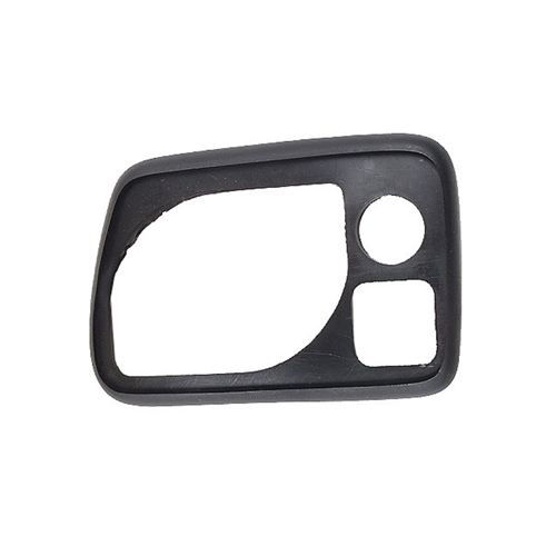 Door Mirror Gasket, R/H Flag Mirror