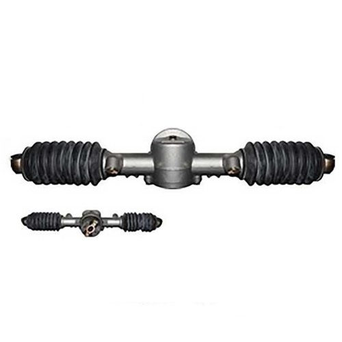 New Dansk Steering Rack,
