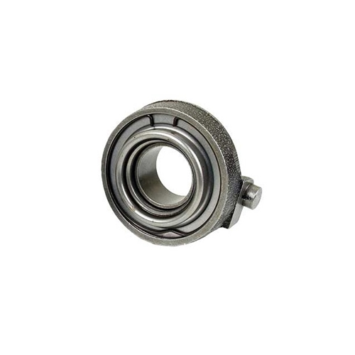 Clutch Release Bearing, 180mm 356B