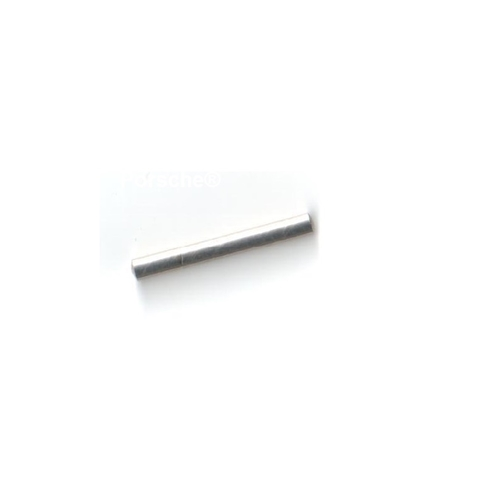 Pin For Solid Shaft Solex P40-II