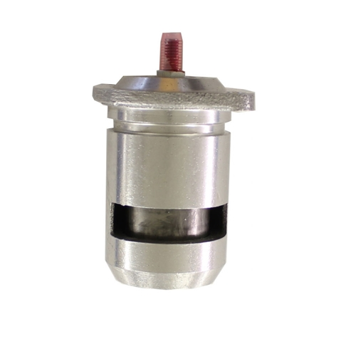 Engine Oil Thermostat,