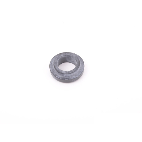 Upper Wiper Bushing