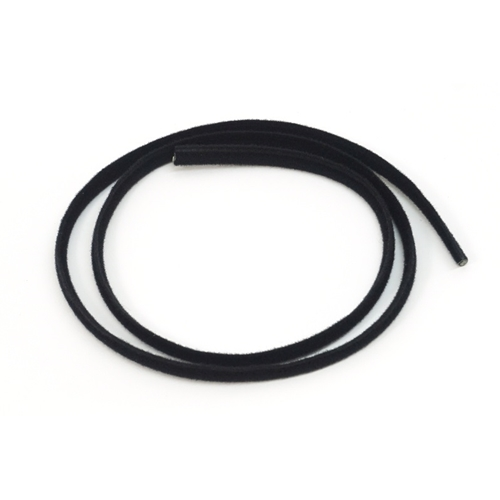 Sunroof Lid Sealing strip, Front