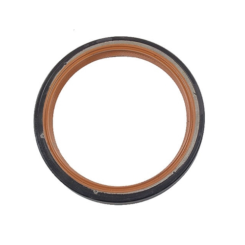 Rear Crankshaft Seal, 78 Models →