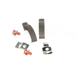 distributor-clip-kit  1237011007