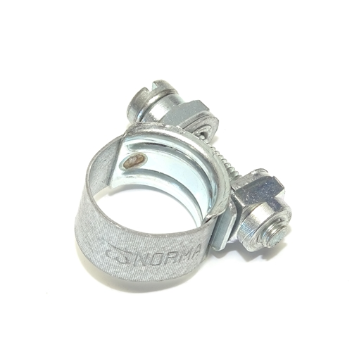 S13 Norma Hose Clamp