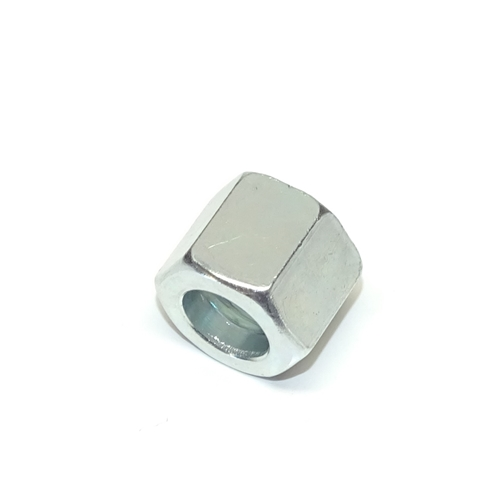 M16 Swivel Nut