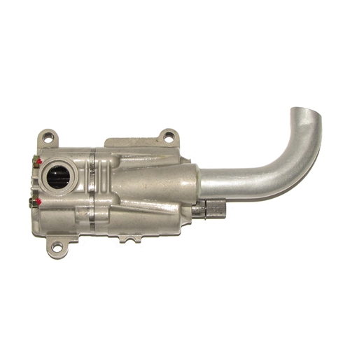 High Volume Oil Pump 901.107.002.06