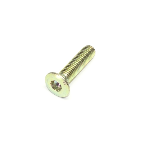 Door Striker Bolt, 65-72