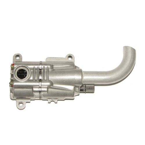 High Volume Oil Pump 911.107.008.03