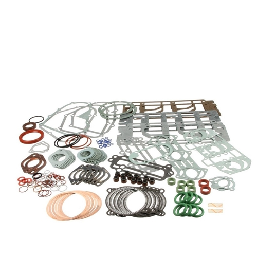 2.0L Complete Engine Gasket Set