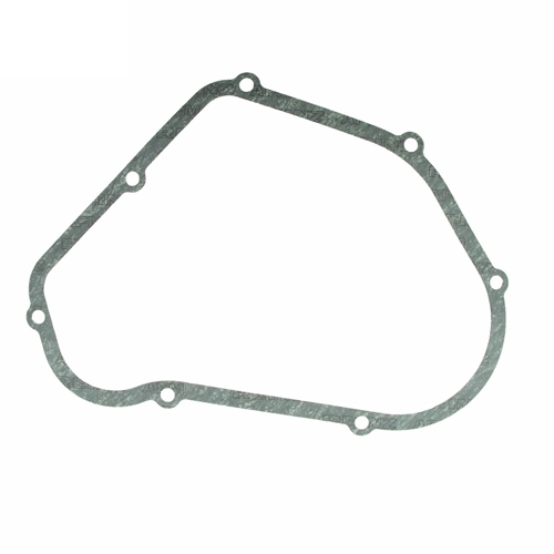 Timing Cover Gasket, Right -67